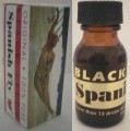 Spanish fly has been used as a powerful aphrodisiac for hundreds of years with great success.